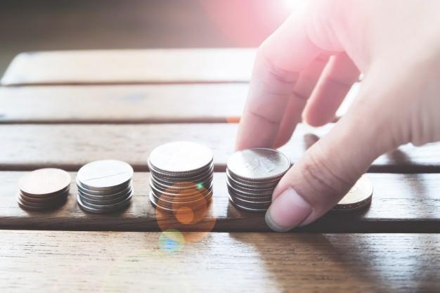 Odwołanie, rozwiązanie i zwrot darowizny z powodu trudnej sytuacji majątkowej oraz życiowej