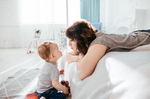 Wyjątkowe okoliczności przedłużenia alimentów płaconych przez męża na żonę ponad 5 lat
