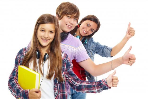 Alimenty ojca na dziecko uczące się w szkole lub studiujące na uczelni wyższej