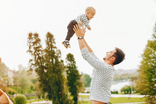 Jak wyegzekwować kontakty i widzenia z dzieckiem