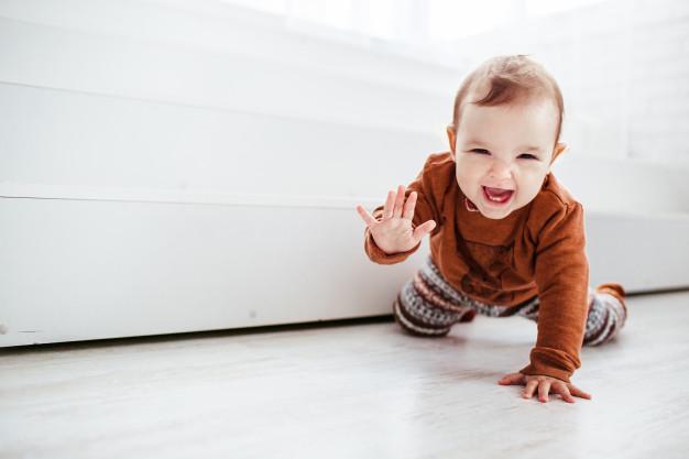 Powierzenie wykonywania władzy rodzicielskiej jednemu z rodziców, ograniczając prawa drugiego z nich do współdecydowania o istotnych sprawach dziecka