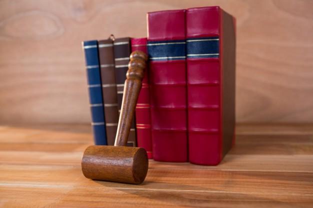 Wyrok karny skazujący, uniewinniający czy warunkowo umarzający w sprawie o rozwód