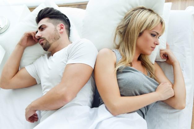 Odwołanie, rozwiązanie i zwrot darowizny między małżonkami