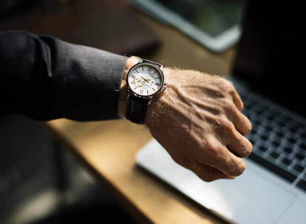 Czas i termin na odwołanie darowizny z powodu rażącej niewdzięczności