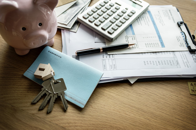 Kwestionowanie pochodzenia pieniędzy z majątku wspólnego czy osobistego w akcie notarialnym przy podziale majątku