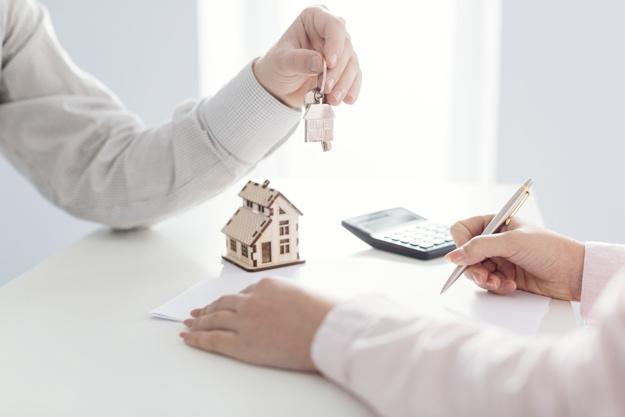 Odwołanie, rozwiązanie i zwrot darowizny nieruchomości, domu, mieszkania czy lokalu