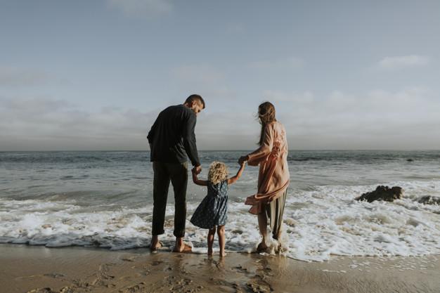Opieka i władza rodzicielska nad dziećmi po rozwodzie