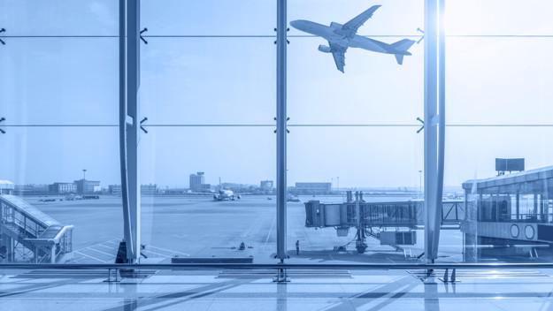 Odwołanie, rozwiązanie i cofnięcie darowizny z powodu opuszczenia, wyprowadzki czy wyjazdu za granicę
