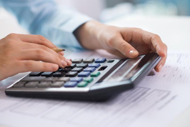 Wysokość renty pieniężnej przy umowie dożywocia