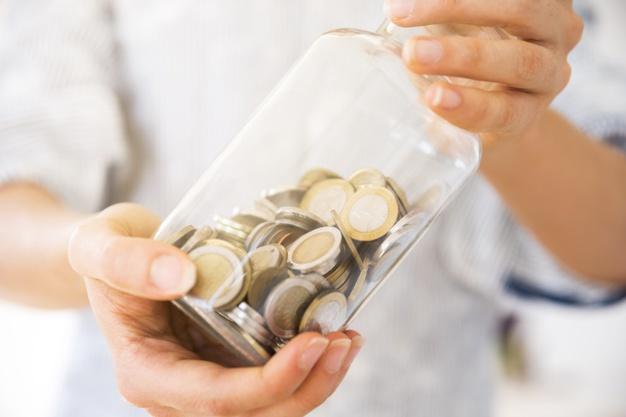 Podział majątku nieruchomości, mieszkania, domu albo rzeczy pochodzącej z pożyczki
