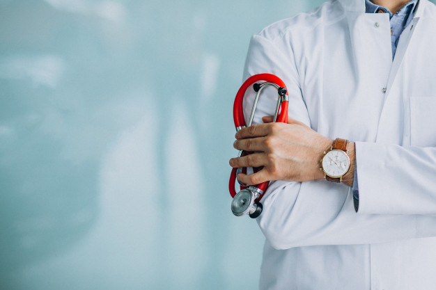 Skierowanie na przymusowe leczenie do szpitala przez Sąd