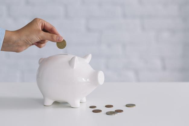 Spłata kredytu hipotecznego przez jednego z byłych małżonków po rozwodzie