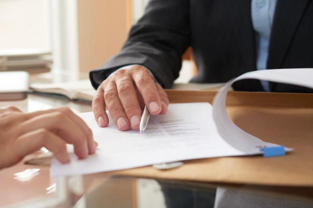 Umowa o podział majątku wspólnego po rozwodzie bez zastrzeżenia odrębnego rozliczenia nakładów