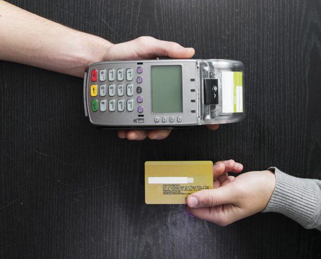 Wypłata pieniędzy z konta bankowego bez zgody właściciela