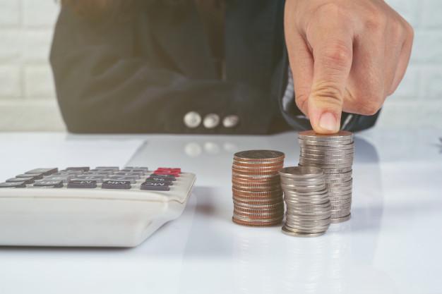 Zwrot pieniędzy z alimentów i na zaspokojenie potrzeb rodziny