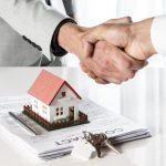 Remont, budowa, rozbudowa czy nakład na dom albo mieszkanie męża lub żony, który potem sprzedano albo darowano