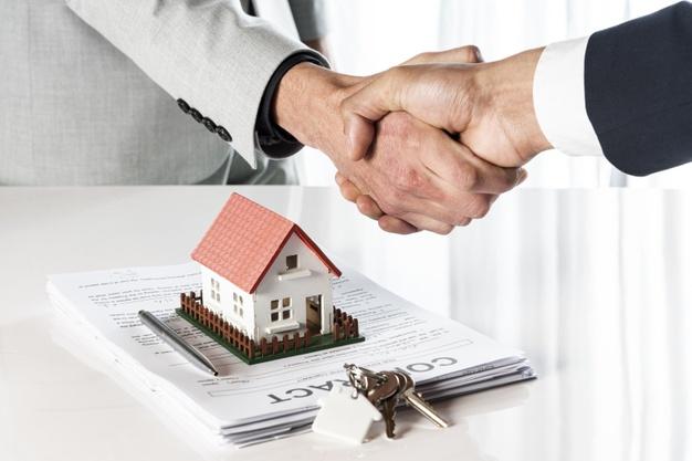 Zwrot pieniędzy na budowę czy zakup domu albo mieszkania partnera lub partnerki