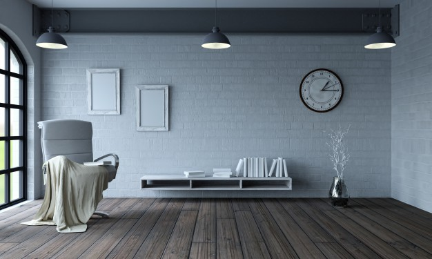 Rozliczenie pracy przy budowie domu czy remoncie mieszkania w sprawie o podział majątku