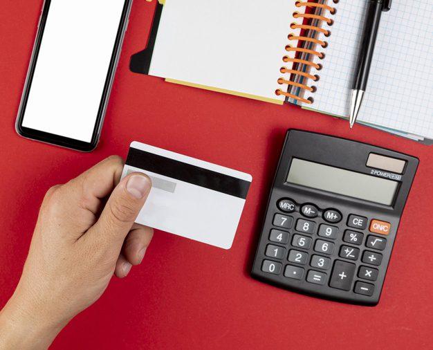 Zwrot wydanych lub zabranych pieniędzy z konta żony albo męża