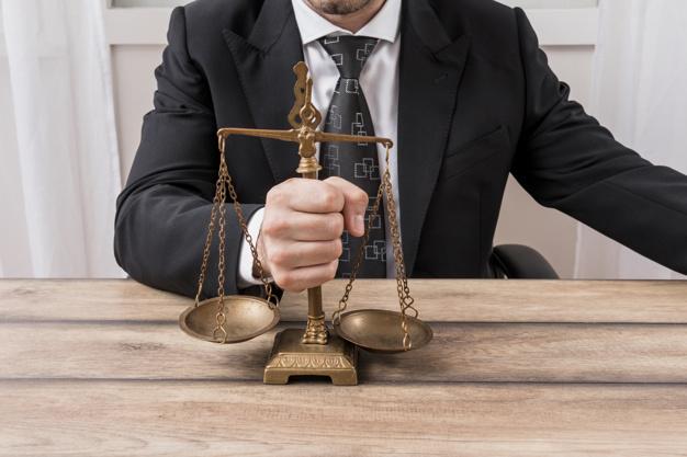 Jak przygotować się do rozwodu i sprawy rozwodowej