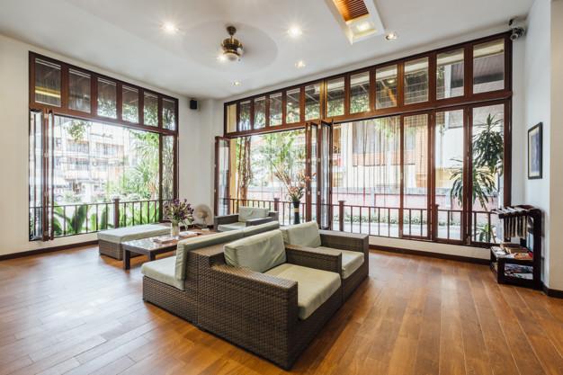 Sprzedaż mieszkania, domu czy nieruchomości przez Sąd i komornika w podziale majątku