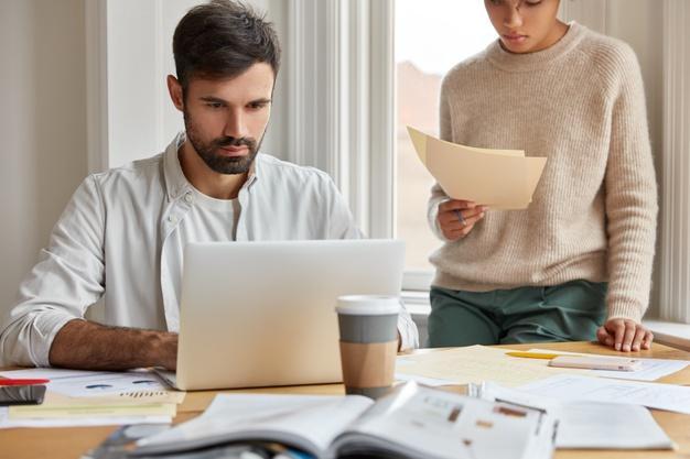 Żona lub mąż zakupił z wspólnych pieniędzy w trakcie trwania związku małżeńskiego mieszkanie, dom czy nieruchomość do majątku osobistego, a następnie je sprzedał albo darował