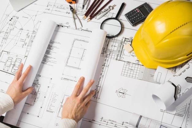 Rozbudowa i remont domu teściów (rodziców)