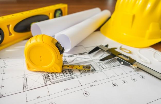 Zwrot pieniędzy za remont czy budowę cudzego domu (osoby trzeciej)