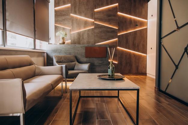 Inwestycja w mieszkanie i dom teściów. Zwrot pieniędzy za remont od byłych teściów